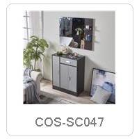 COS-SC047
